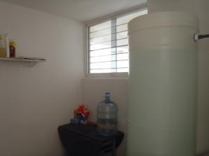 Apartamento En Venta En Caracas - El Encantado Código FLEX: 16-19004 No.8