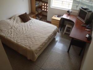 Apartamento En Venta En Caracas - El Encantado Código FLEX: 16-19004 No.10