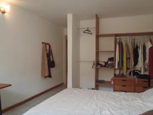 Apartamento En Venta En Caracas - El Encantado Código FLEX: 16-19004 No.12