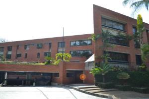 Apartamento En Ventaen Caracas, Chulavista, Venezuela, VE RAH: 16-19005