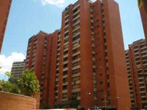 Apartamento En Venta En Caracas, Prado Humboldt, Venezuela, VE RAH: 16-19008