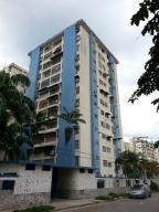 Apartamento En Venta En Turmero, San Pablo, Venezuela, VE RAH: 16-19021
