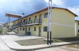 Apartamento En Venta En Villa De Cura, Zona Industrial Los Tanques, Venezuela, VE RAH: 16-19029