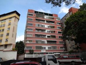 Apartamento En Venta En Caracas, Colinas De Bello Monte, Venezuela, VE RAH: 16-19027
