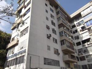 Consultorio Medico  En Venta En Caracas, Los Caobos, Venezuela, VE RAH: 16-19588