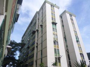 Apartamento En Venta En Villa De Cura, Centro, Venezuela, VE RAH: 16-19034