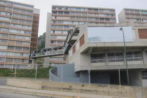 Apartamento En Venta En Caracas, El Encantado, Venezuela, VE RAH: 16-19047