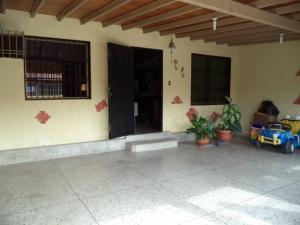 Casa En Venta En Cabudare, El Paraiso, Venezuela, VE RAH: 16-19040