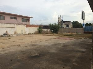 Terreno En Ventaen Maracaibo, La Limpia, Venezuela, VE RAH: 16-19043