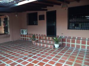 Casa En Venta En Cabudare, El Paraiso, Venezuela, VE RAH: 16-19044