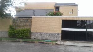 Casa En Venta En Valencia, Altos De Guataparo, Venezuela, VE RAH: 16-19250