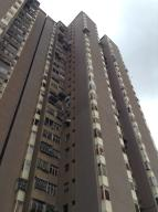 Apartamento En Venta En Caracas, La California Norte, Venezuela, VE RAH: 16-19311