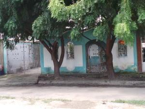 Casa En Venta En Santa Cruz De Aragua, Corocito, Venezuela, VE RAH: 16-19056