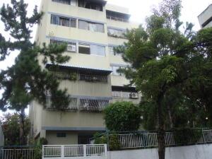 Apartamento En Venta En Caracas, Bello Monte, Venezuela, VE RAH: 16-19072
