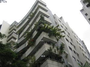 Apartamento En Venta En Caracas, La Florida, Venezuela, VE RAH: 16-19145