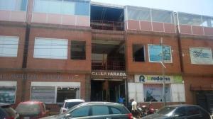 Oficina En Alquiler En Catia La Mar, La Atlantida, Venezuela, VE RAH: 16-19081