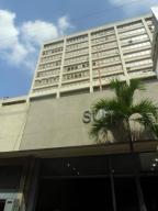 Oficina En Alquiler En Caracas, Parroquia Santa Teresa, Venezuela, VE RAH: 16-19107