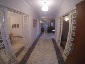 Casa En Ventaen Caracas, Altamira, Venezuela, VE RAH: 16-19115
