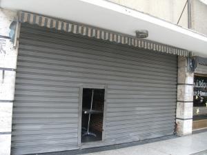Local Comercial En Venta En Caracas, Vista Alegre, Venezuela, VE RAH: 16-8245