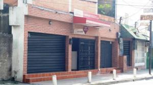 Local Comercial En Alquiler En Municipio Naguanagua, Tarapio, Venezuela, VE RAH: 16-19113