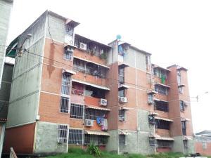 Apartamento En Venta En Guatire, El Ingenio, Venezuela, VE RAH: 16-19124