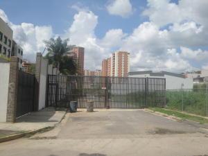 Terreno En Venta En Municipio Naguanagua, Maã±Ongo, Venezuela, VE RAH: 16-19125