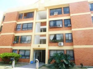 Apartamento En Venta En Municipio Naguanagua, El Guayabal, Venezuela, VE RAH: 16-19217