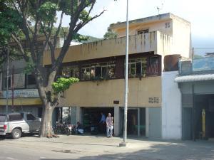Local Comercial En Venta En Caracas, Montalban I, Venezuela, VE RAH: 16-19149