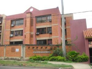 Apartamento En Venta En Municipio Naguanagua, Tazajal, Venezuela, VE RAH: 16-19151