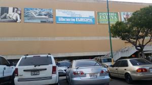 Local Comercial En Venta En Maracaibo, Avenida Bella Vista, Venezuela, VE RAH: 16-19154