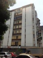 Apartamento En Venta En Caracas, Los Palos Grandes, Venezuela, VE RAH: 16-19169