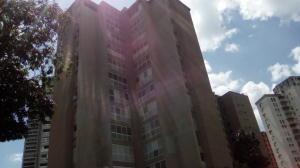 Apartamento En Venta En Caracas, Santa Paula, Venezuela, VE RAH: 16-19156