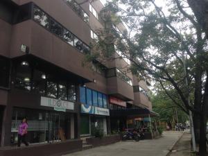 Oficina En Venta En Valencia, Prebo I, Venezuela, VE RAH: 16-19161