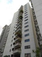 Apartamento En Ventaen Caracas, Guaicay, Venezuela, VE RAH: 16-19173