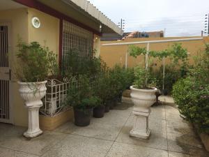 Casa En Venta En Maracaibo, Los Haticos, Venezuela, VE RAH: 16-19165