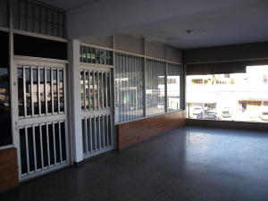 Local Comercial En Alquileren Ciudad Bolivar, Paseo Meneses, Venezuela, VE RAH: 16-19163