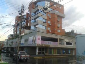 Apartamento En Venta En Cagua, Centro, Venezuela, VE RAH: 16-19176