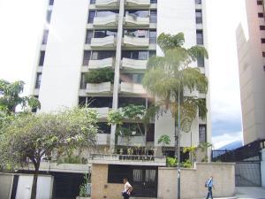 Apartamento En Venta En Caracas, Lomas Del Avila, Venezuela, VE RAH: 16-19182
