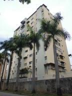 Apartamento En Ventaen Caracas, Macaracuay, Venezuela, VE RAH: 16-19177