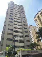 Apartamento En Venta En Caracas, Guaicay, Venezuela, VE RAH: 16-19288