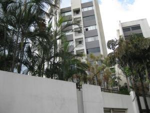 Apartamento En Venta En Caracas, Montecristo, Venezuela, VE RAH: 16-19178
