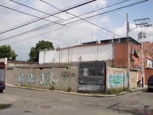 Terreno En Venta En Maracay, Zona Centro, Venezuela, VE RAH: 16-19181
