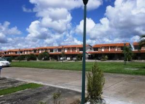 Townhouse En Venta En Maturin, Palma Real, Venezuela, VE RAH: 16-17401