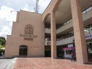 Local Comercial En Alquiler En Caracas, Prados Del Este, Venezuela, VE RAH: 16-19193
