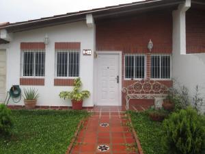 Casa En Venta En Maturin, Tipuro, Venezuela, VE RAH: 16-11067