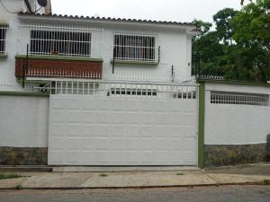 Local Comercial En Alquiler En Valencia, Prebo I, Venezuela, VE RAH: 16-19194