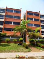 Apartamento En Venta En Barcelona, La Colina, Venezuela, VE RAH: 16-19195