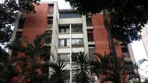Apartamento En Ventaen Caracas, El Cafetal, Venezuela, VE RAH: 16-19210