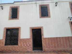 Casa En Venta En Caracas, Mariperez, Venezuela, VE RAH: 16-19203