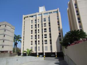 Apartamento En Venta En Caracas, Los Samanes, Venezuela, VE RAH: 16-19205